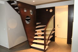 escalier 2012 007.JPG