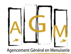 Menuiserie AGM - Hoerdt Alsace France